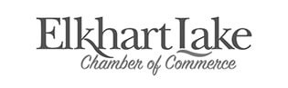 Elkhart Lake Chamber of Commerce Member