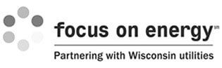 Wisconsin Focus on Energy Trade Ally