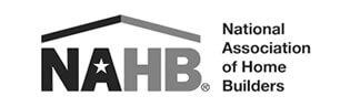 National Association of Home Builders Member