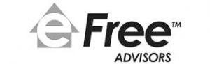E-Free-Advisors Home Energy Consultants