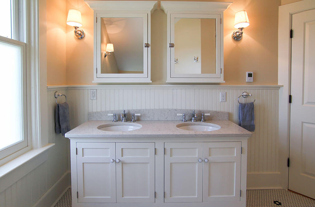 elkhart-lake-bathroom-in-master-suite-addition-by-paceline-construction-6284