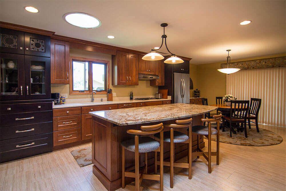 kohler-kitchen-remodel-by-paceline-construction