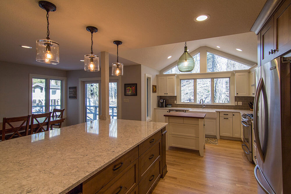 plymouth-kitchen-remodel-by-paceline-construction