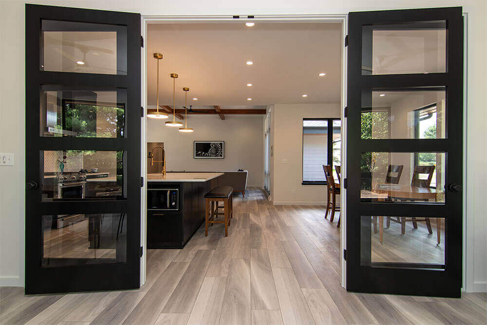 sheboygan-contemporary-ranch-french-doors-open-to-kitchen-by-paceline-construction