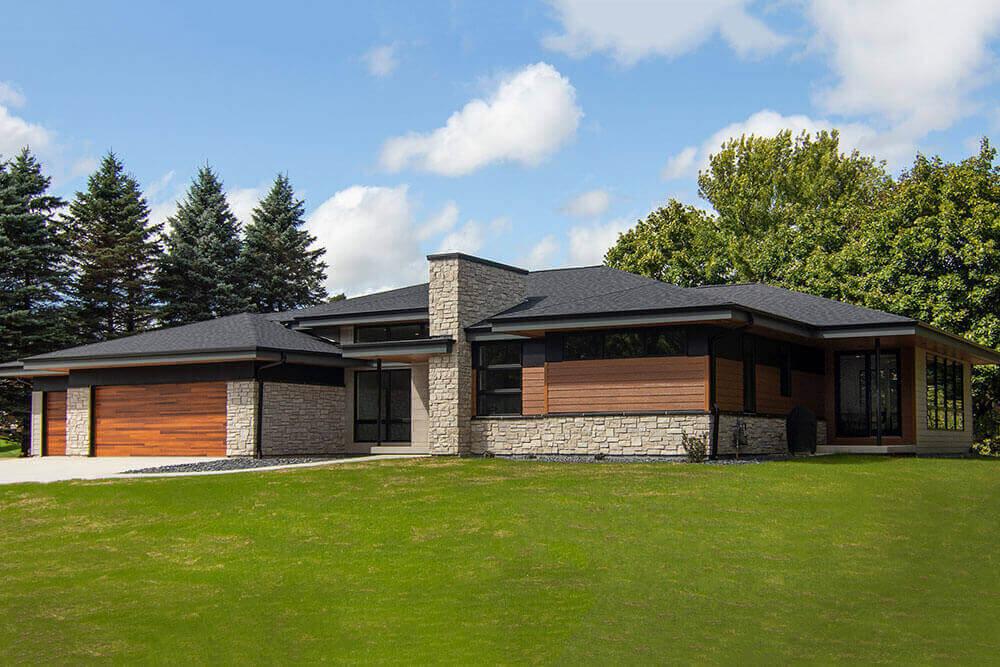 sheboygan-contemporary-ranch-home-by-paceline-construction