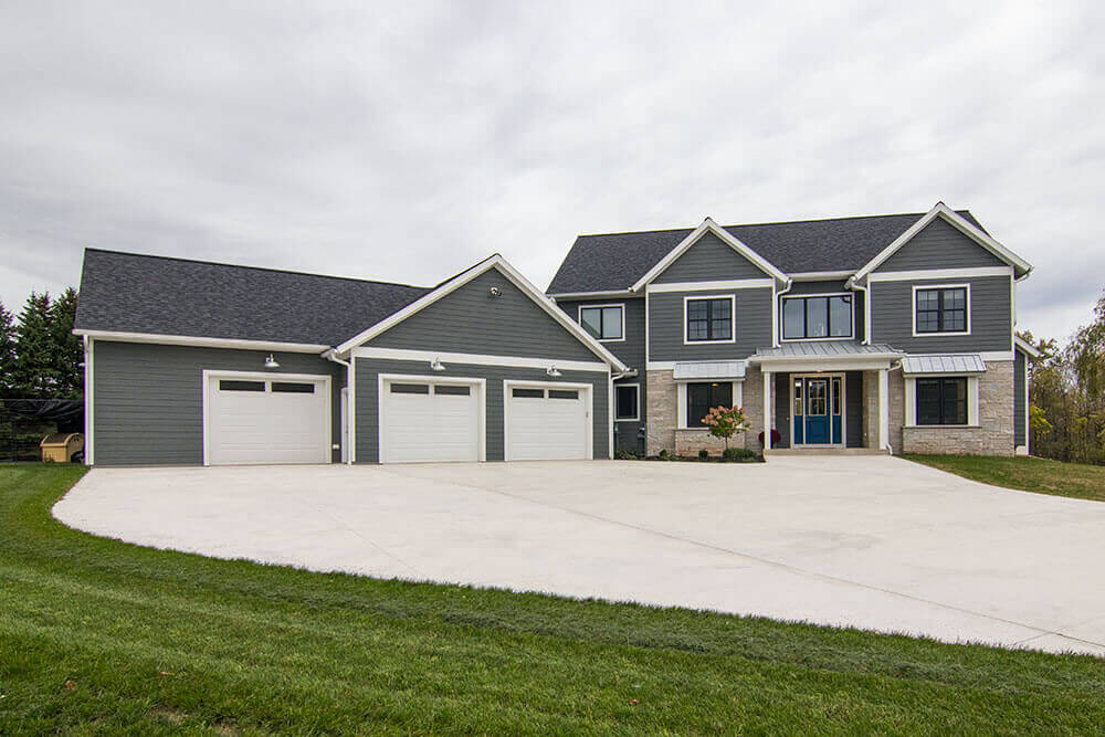 sheboygan-custom-home-by-paceline-construction