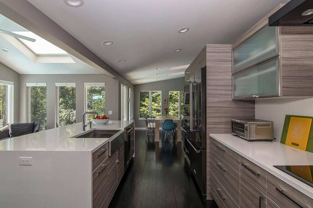 sheboygan-falls-kitchen-remodel-by-paceline-construction