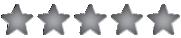 paceline-construction-five-star-reviews