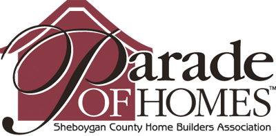 Parde of Homes Logo